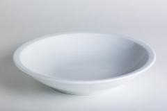 Suppenteller, Standard 21 cm ø