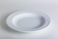 Suppenteller, Donna 21 cm ø