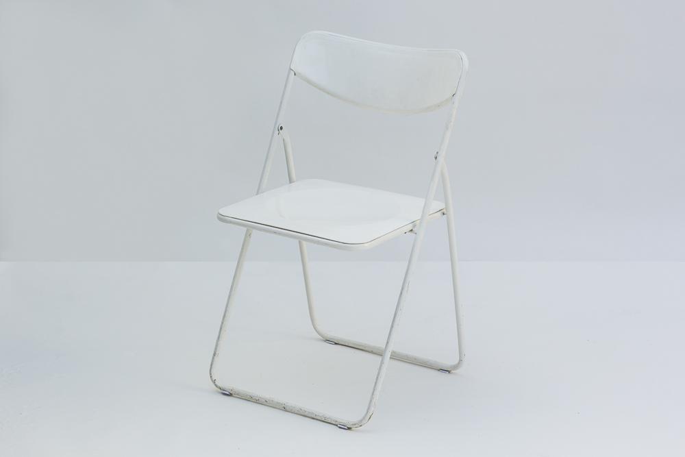 Tische Und Stuhle Geschirrverleih Zabel Konigstor 10 34117 Kassel